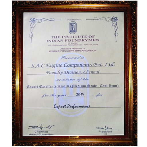 export-excellence-award-2014