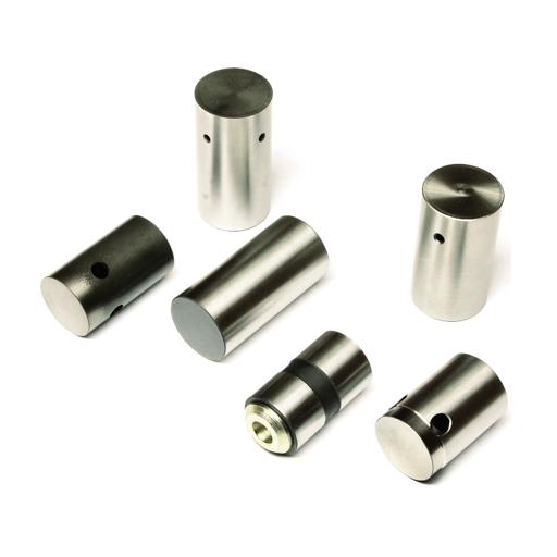 tappet-valve-1