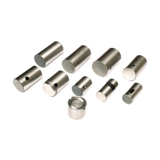 tappet-valve-3